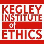 Kegley Logo-Red medium